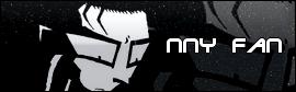Problemas con las Firmas Solucionado Nny10