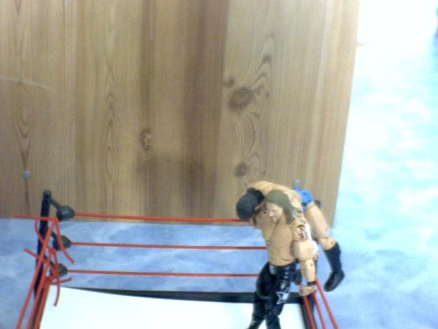 NXT WWE : Catcheur et Pros Fin_0010