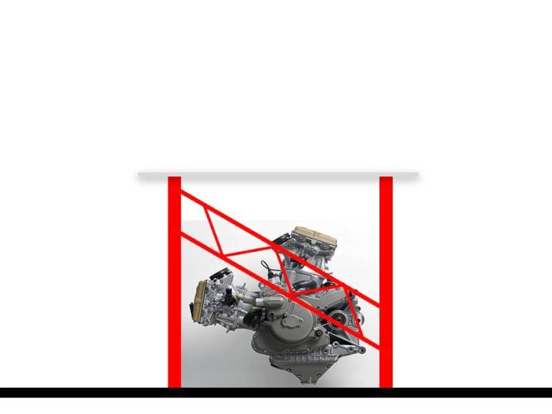 [RECHERCHE ] moteur HS Ducati Prasen12