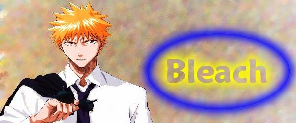Moi Sensei ? Sign_b10