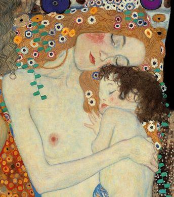 Festa della mamma _4mini10