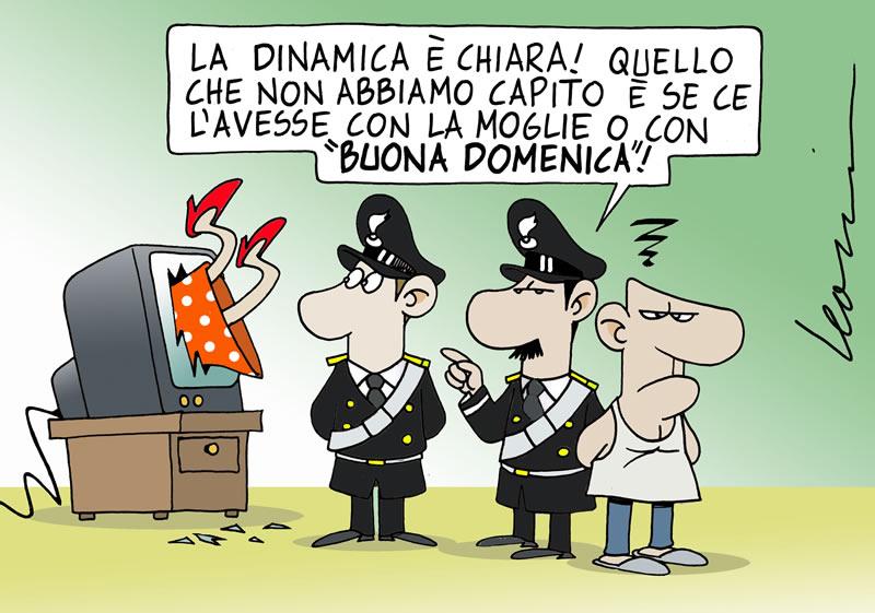 .............NEWS TG......... Buona_16