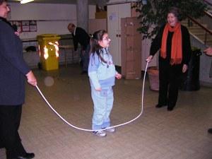 I giochi della nostra infanzia Corda10