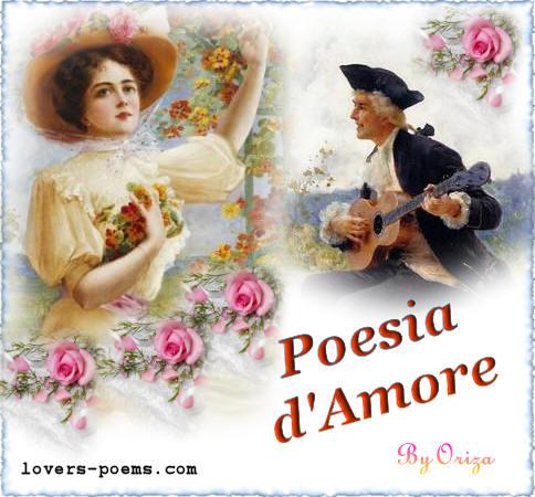 L'incanto della vita.***** Italia10