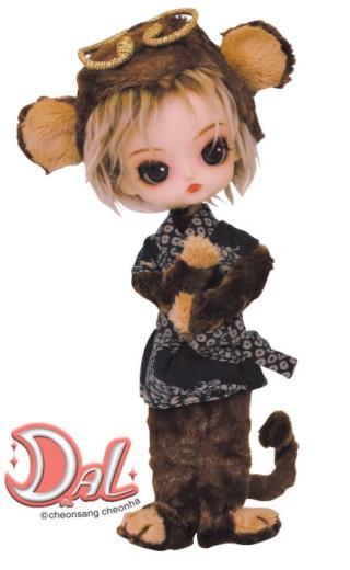 Dal Monomono (Octobre 2006) 2006_116
