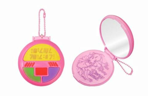 Portacard Giochi Preziosi Sailor Moon Portamonete