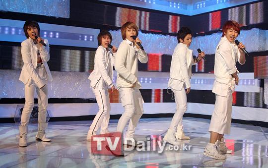 [09.03.10] MTV The M 09_47713