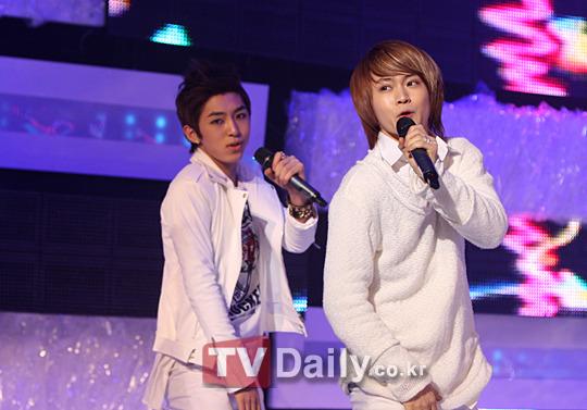[09.03.10] MTV The M 09_47714