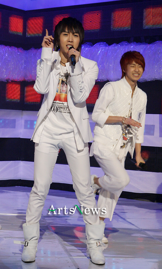 [09.03.10] MTV The M 1_l_1217