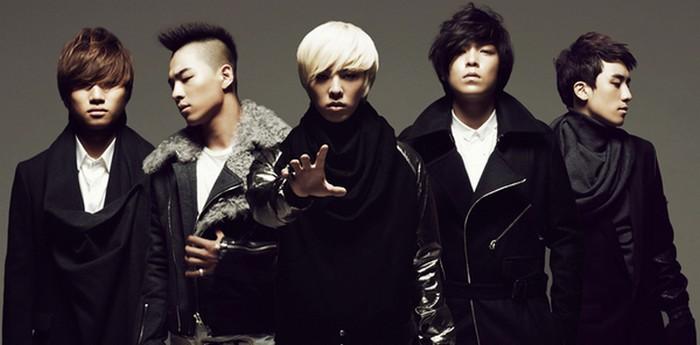 [K-Pop] Big Bang Big_ba10