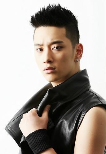 [K-Pop] 2PM Hwang_10