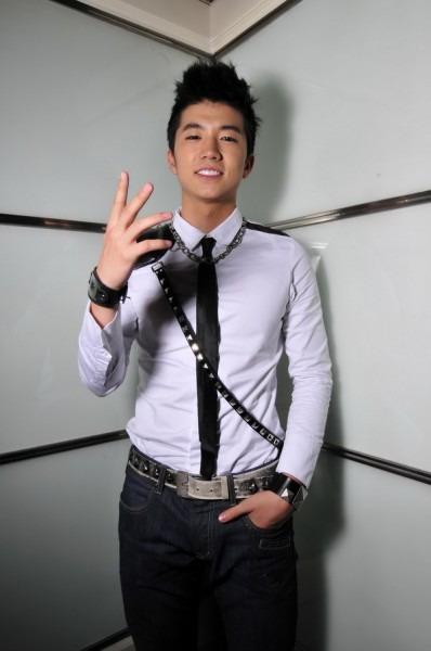 [K-Pop] 2PM Jang_w10