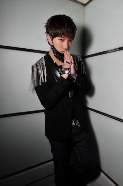 [K-Pop] 2PM Kim_ju10
