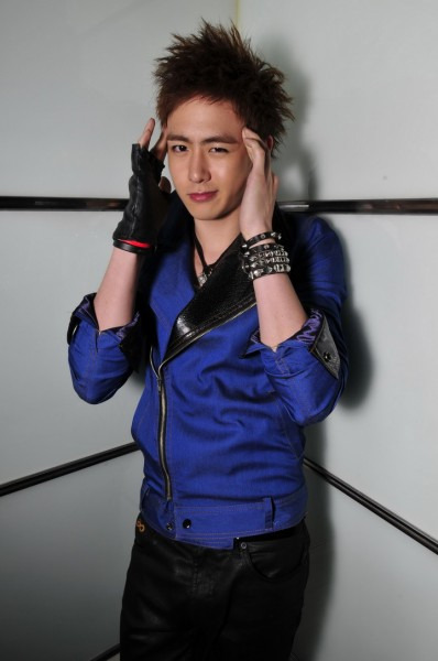 [K-Pop] 2PM Nichkh10