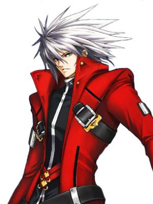 Top 10 Most Badass Characters In Movies,Animes and Video Games Bif_ra10