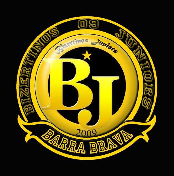 Bizertinos juniors 17047_10