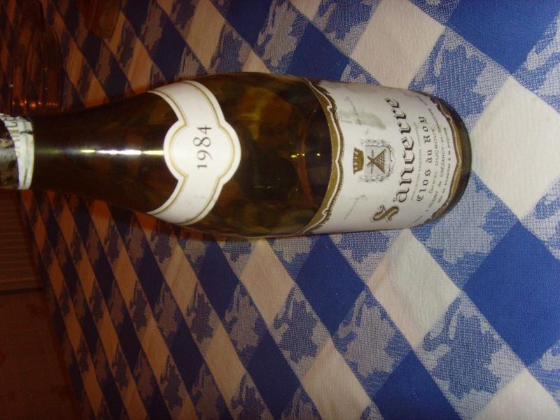 les alfistes et le vin Snv35218