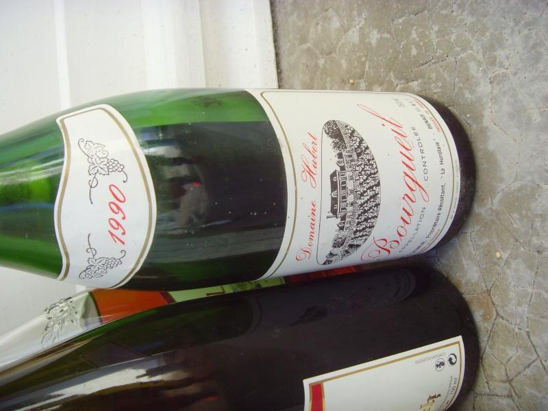 les alfistes et le vin Snv35311