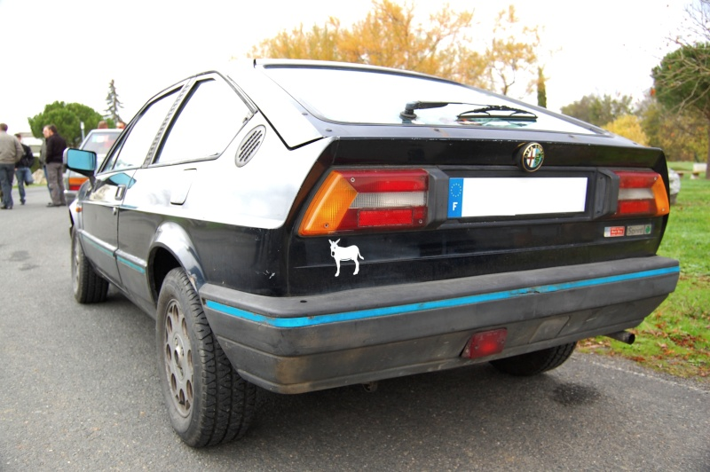 mon Alfasud Sprint 1984 QV Sprint11