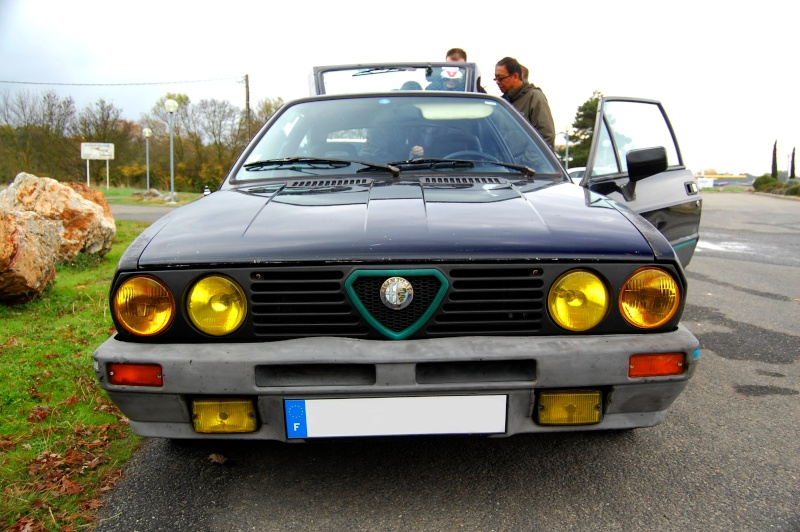mon Alfasud Sprint 1984 QV Sprint12