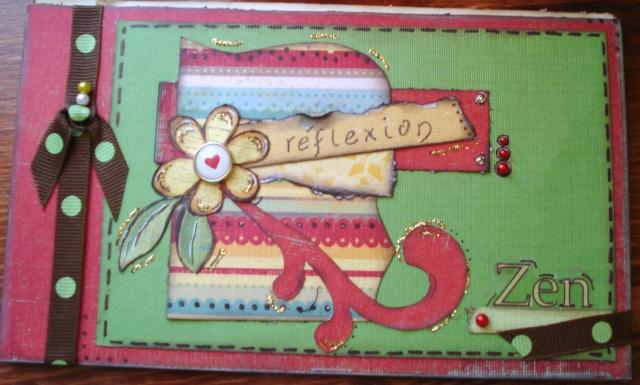 couverture d'album, porte carte, carnet d'écriture ...1 mai 2010 Dsc07512