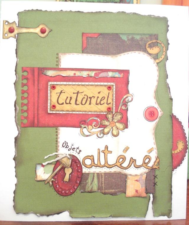 couverture d'album, porte carte, carnet d'écriture ...1 mai 2010 Dsc07513
