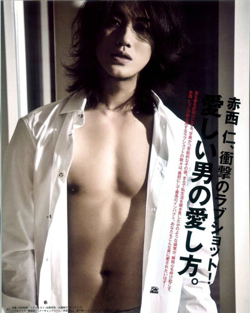 [ Groupe ] KAT TUN - Page 2 02_in_10