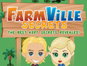 FARMVILLE SECRETS Update11