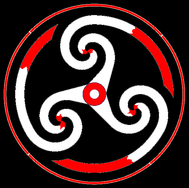 [images]création d'avatar ou de signature - Page 5 Aku10