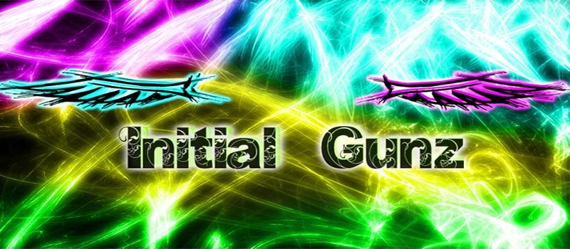 Initial GunZ