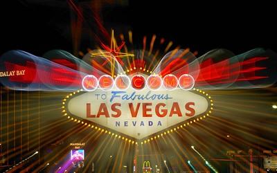 City of Las Vegas Las_ve10