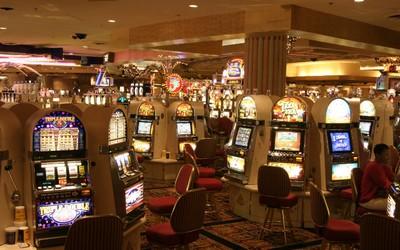 City of Las Vegas Lasveg11