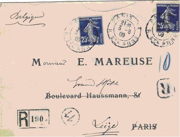 Recommandés 1913 Sans_t10