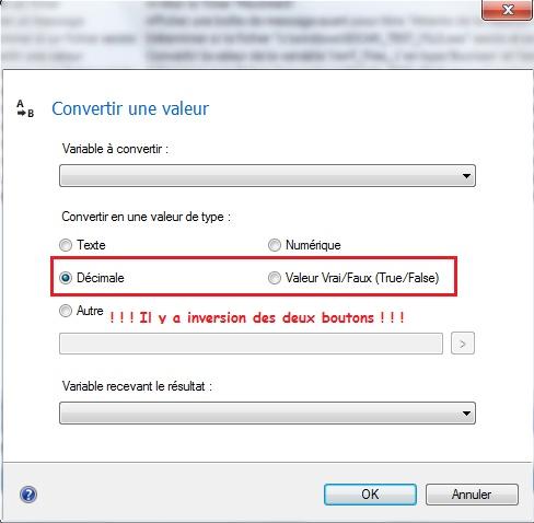2012 - Rapporter les bugs et erreurs dans SoftwareZator Beug_s10