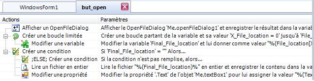 [RESOLU]Ouvrir un fichier ET mettre son contenu dans une textBox Sz16
