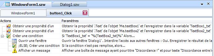 associer 2 textbox et ouvrir un window form 1  Sz21