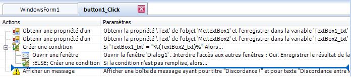 associer 2 textbox et ouvrir un window form 1  Sz313