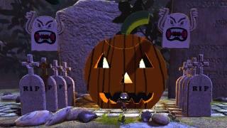 Halloween!! - Page 4 Citrou10