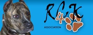 association rackaila4pattes