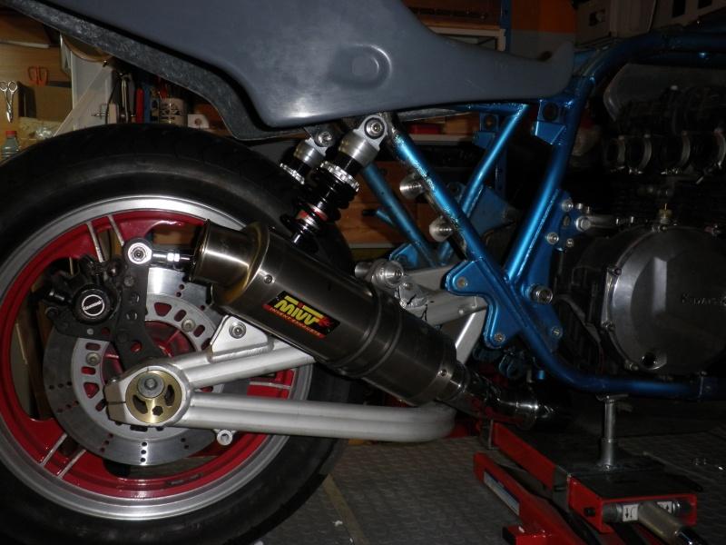 Replique de Replica 1135 FRED' projet P1140011