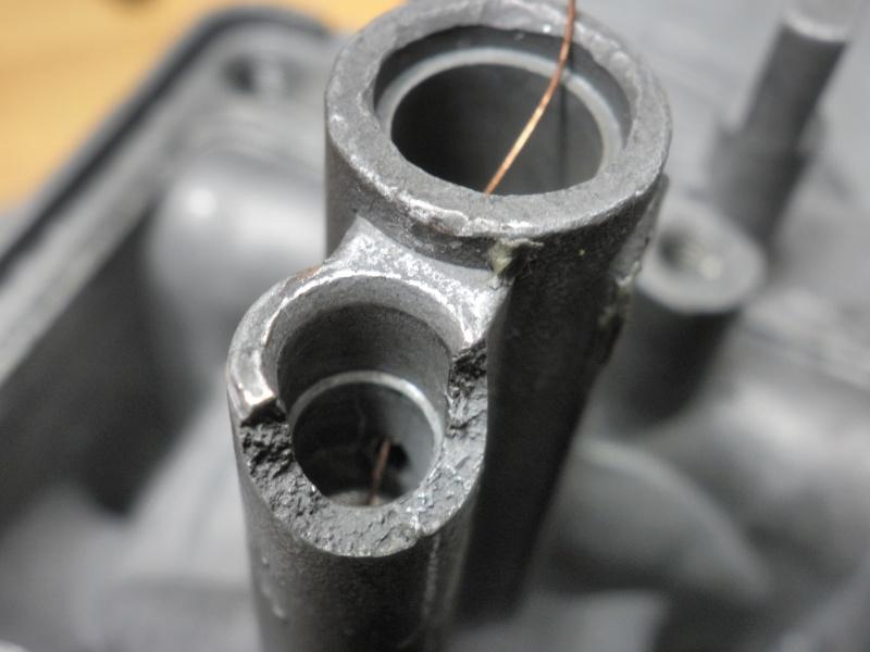 Mikuni bs 34 P3180110