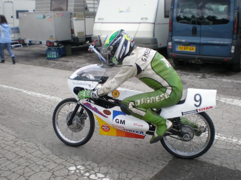 coupe moto legende - Page 3 P5300110