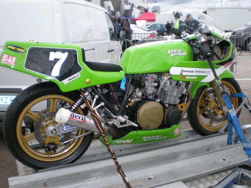 coupe moto legende - Page 3 P5300112