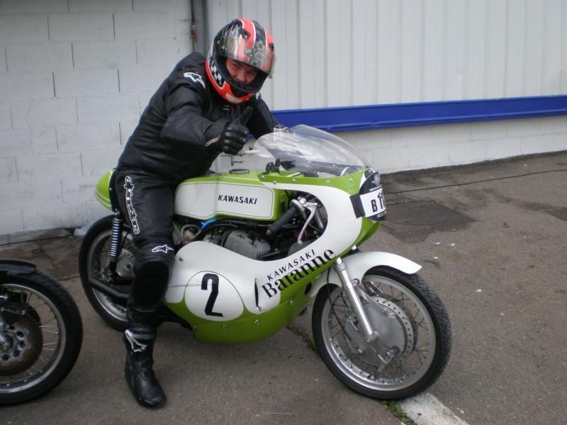 coupe moto legende - Page 2 P5300210