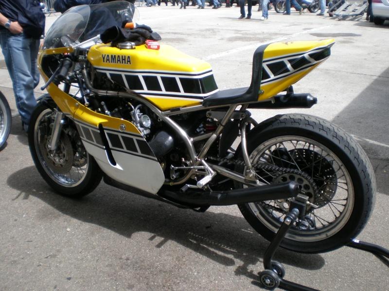 coupe moto legende - Page 3 P5300218