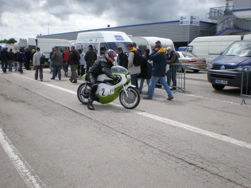 coupe moto legende - Page 3 P5300219