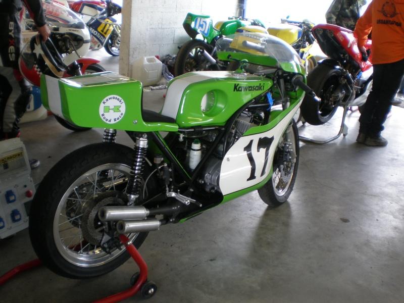 coupe moto legende - Page 3 P5300220