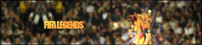 FL - Romania - Fifa-Legends