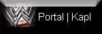 Kapı Portal