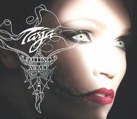 Tarja Turunen- A Deusa do canto lírico Oqaaab10